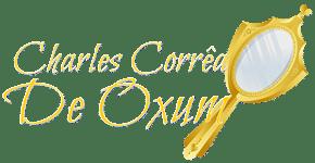Charles Corrêa D' Oxum – Blog