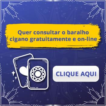 Consulte gratuitamente e online o baralho cigano (lenormand) com o App Charles Corrêa de Oxum Acesse http://click.charlesdeoxum.com.br/app